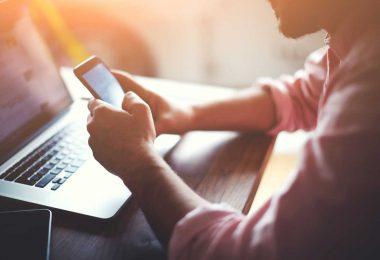 3 hilfreiche Tipps zur Nutzung der App Nachrichten von Apple