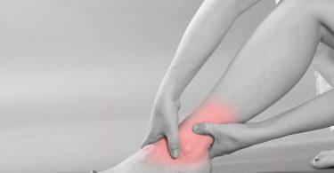 Arthrose im Sprunggelenk: Beweglichkeit wiederherstellen