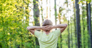 Das Leben nach dem Schlaganfall: Tipps für den Alltag