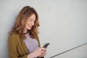 Leistung: Schalten Sie diese 3 Spielereien auf Apple-Mobilgeräten