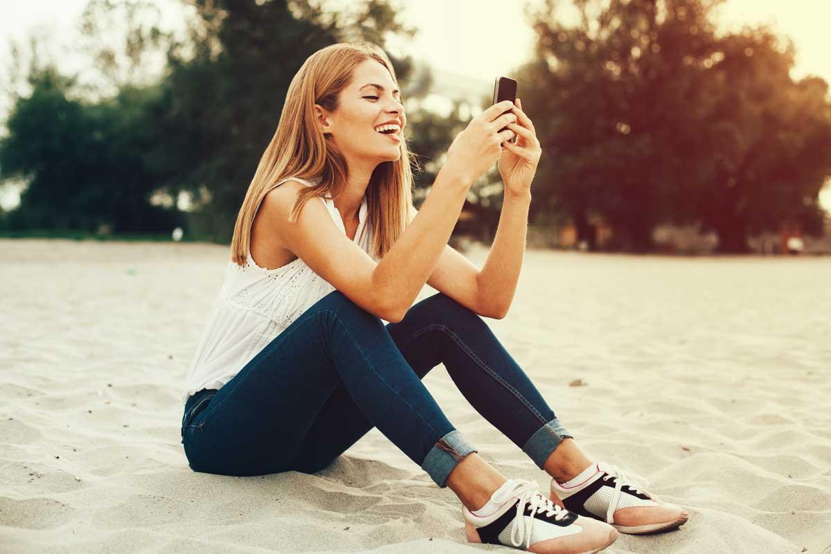 3 praktische Tipps, die Ihnen den Umgang mit Facebook erleichtern