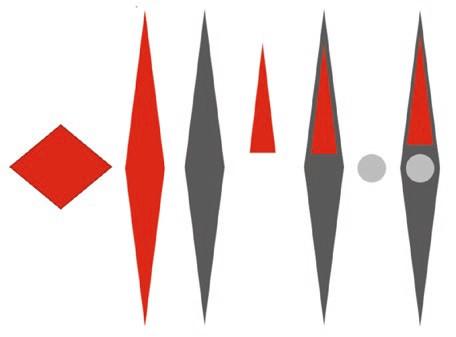 Beeindrucken Sie das Publikum mit einem animierten Kompass  Beeindrucken Sie das Publikum mit einem animierten Kompass  Beeindrucken Sie das Publikum mit einem animierten Kompass