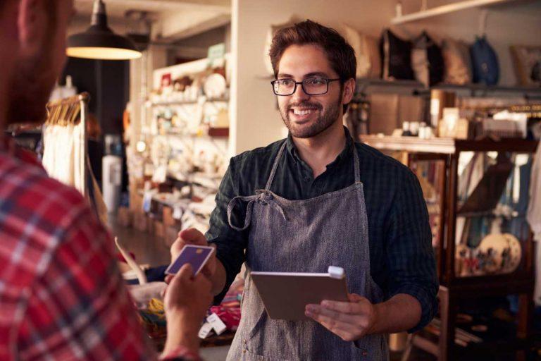 Die Bahn macht´s vor: Nehmen Sie sich 4 Beispiele für Kundenbindung!