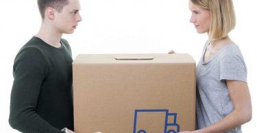 Nutzen Sie als Vermieter Ihre 4 Sonderkündigungsrechte