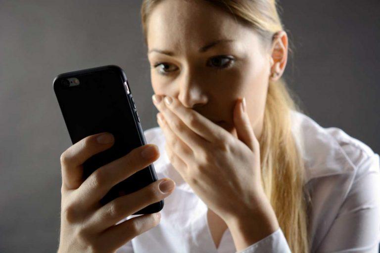 Telefonsprache: Killer Phrasen und magische Wörter