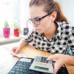 Zahlungsverzug des Mieters: Sie brauchen nicht sofort kündigen