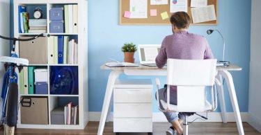 Arbeitszimmer absetzen: Neuer Fall zeigt interessante Ausnahme