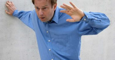 Beim Schlaganfall sofort handeln: Symptome zuverlässig erkennen