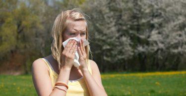 Kreuzallergie: Wenn das Immunsystem auf mehrere Allergene reagiert
