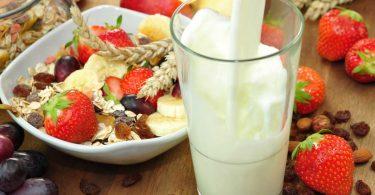 Nahrungsmittelunverträglichkeiten: Jeder Vierte betroffen