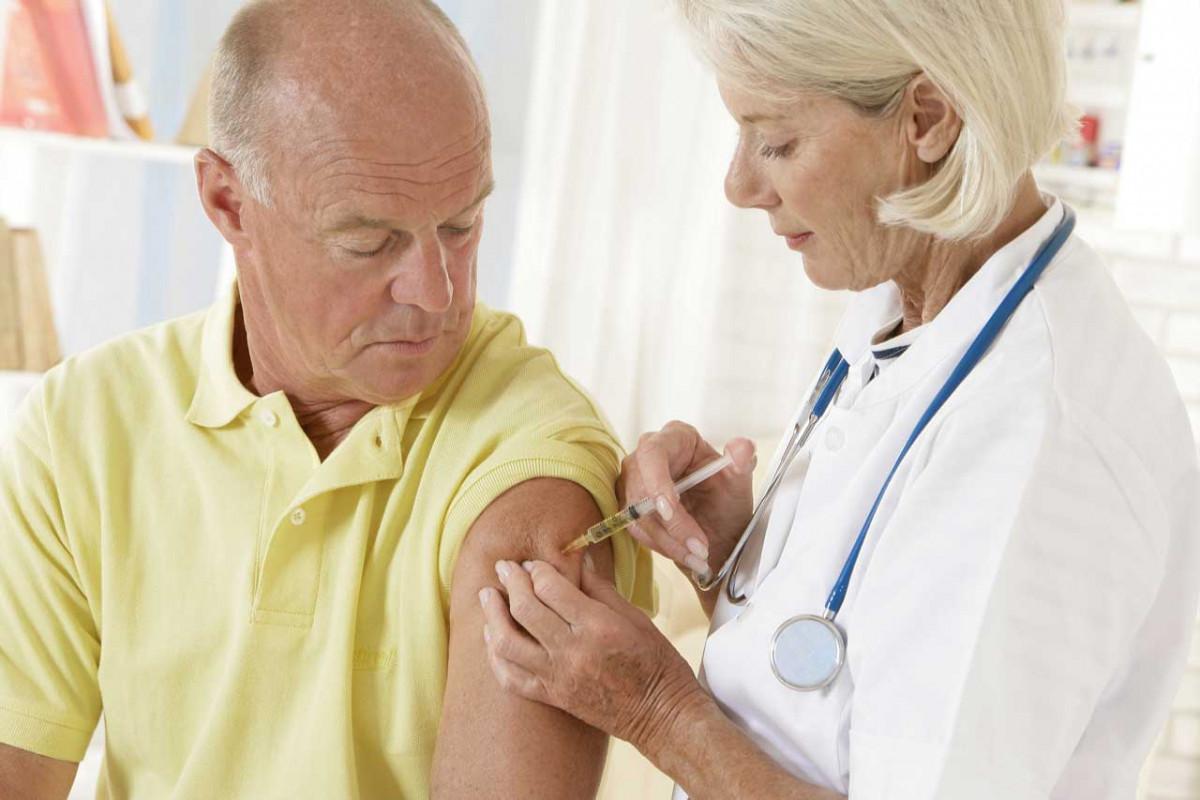 Impfung gegen Cholesterin – ein Traum oder bald Wirklichkeit?