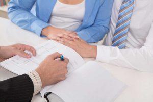 Gewerbliche Vermietung an Angehörige: Steuerspar-Modell?