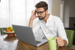 So nutzen Sie Vorlagen, um mit Outlook deutlich effizienter zu mailen