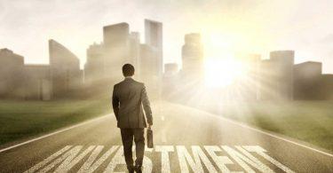 Immobilienstrategien: Mehr als Vermietung und Verpachtung