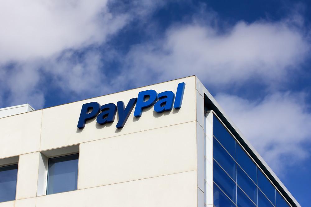 PayPal als Zahlungsmethode – was muss ich beachten?