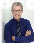 Dieter Schiecke
