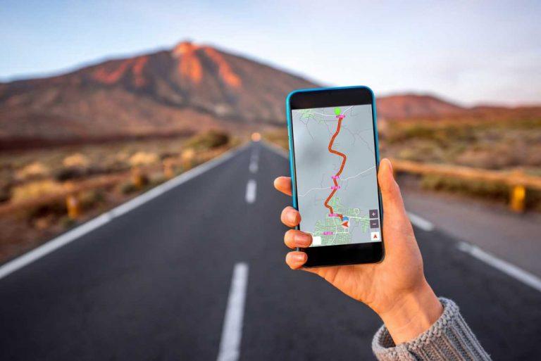 Google Maps: Vier hilfreiche Tipps und Tricks für Profis