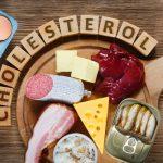 "Gutes Cholesterin doch nicht unbegrenzt ""gut""?"