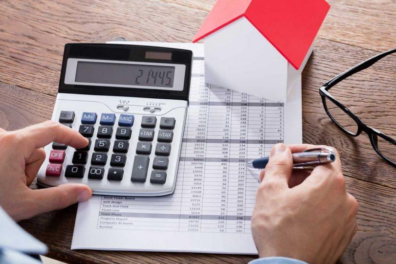 Mietpreisbremse: Mit diesen 6 legalen Tricks ist trotzdem mehr Miete drin