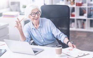 Benachteiligung wegen des Alters verboten – die wichtigsten 5 Urteile