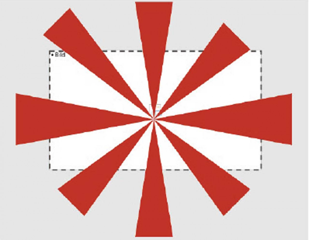 So bleibt das Logo sichtbar: Angepasste Bild-Platzhalter für Titelfolien