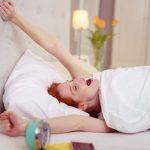 Morgenroutine: 5 Schritte zu einem stressfreien Start in den Tag