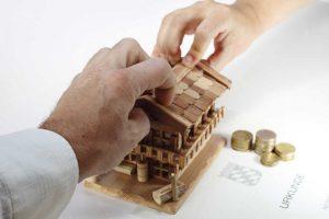 Erbengemeinschaft – 10 Dinge, die Sie als Miterbe wissen sollten