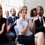 Employer Marketing:  Was erwarten Fachkräfte von Unternehmern?