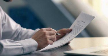 Vertragliche Regelungen bei Überstunden