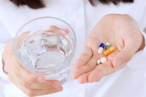 Selbstbehandlung: Diese 12 Regeln sollten Sie bei Selbstmedikation beachten
