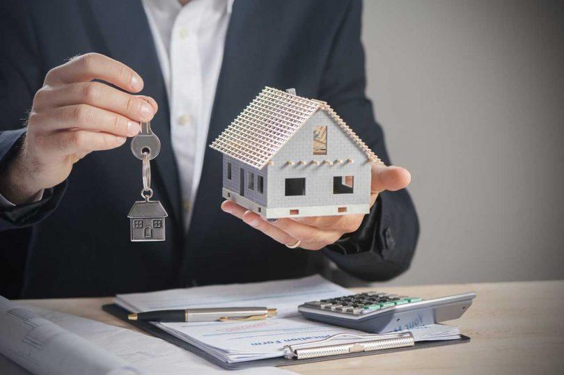 Grunderwerbsteuer beim Wohnungskauf: Zählt die Instandhaltungsrücklage?
