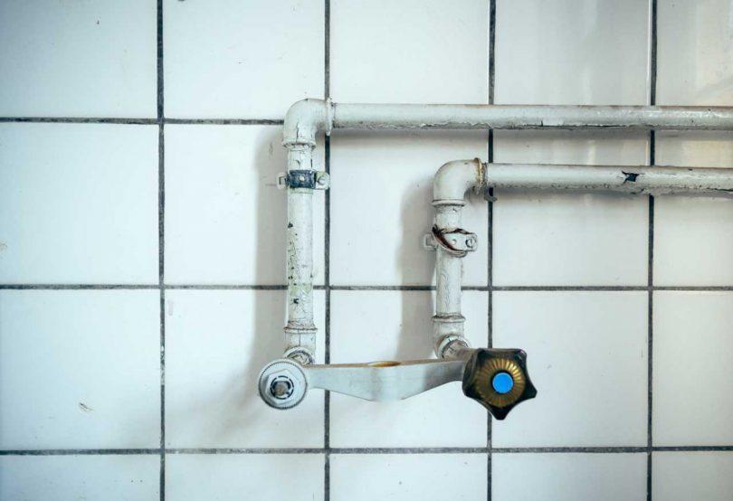 Wasseranschluss: 7 oder 19% Umsatzsteuer?