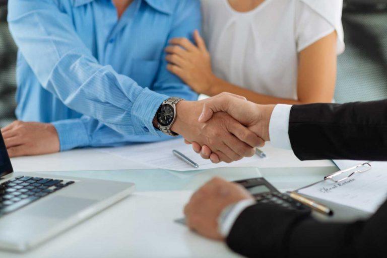 Immobilienkauf: Hüten Sie sich vor diesen 10 Finanzierungsfallen