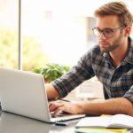 PC, Notebook oder Tablet: Welches Gerät eignet sich am besten für die heutige Arbeitswelt?