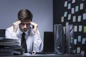Überstunden und das Arbeitszeitgesetz