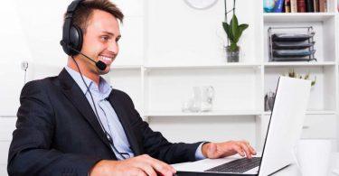 Dialog mit potenziellen Kunden: 7 wichtige Punkte