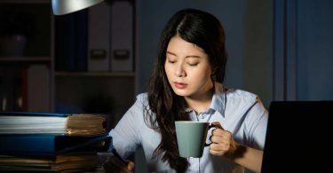 Überstunden, Mehrarbeit & Alternativen
