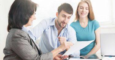 In drei Schritten zum Pflichtteil – die Stufenklage für Enterbte