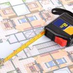 """Mieterhöhung: Mieter dürfen die Wohnfläche jetzt nicht mehr """"einfach bestreiten"""""""