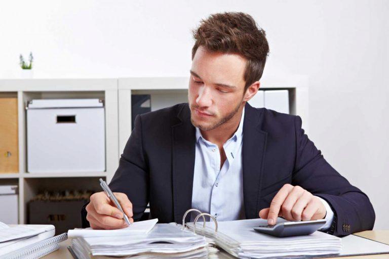 So wird aus einer Hausgeldabrechnung ganz einfach eine Betriebskostenabrechnung