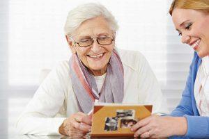Mithilfe dieser 3 Tipps können Sie Alzheimer vorbeugen