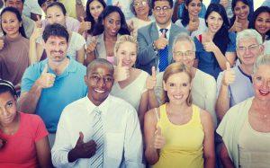 Mit diesen 5 Mitteln stärken Sie das Vertrauen Ihrer Kunden