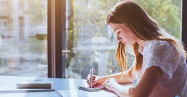 Weiterbildung auf Hochschulniveau mit Zertifikatskursen