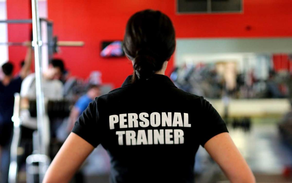 Trainingsstopp: Diese Alternativen gibt es, wenn der Sport pausieren muss