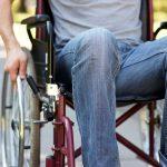 Die Rechte und Pflichten der Schwerbehindertenvertretung