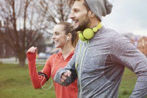 Sport und Gesundheit – Wie Sport hilft, gesund zu bleiben