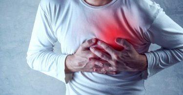Winterzeit ist Herzinfarktzeit – Zusammenhang nachgewiesen