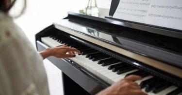 Musizieren in der WEG – nicht zu untersagen mit einseitigem Beschluss