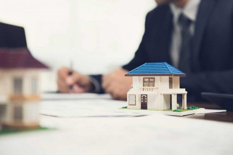 Wohnungseigentümer dürfen Ihre Verwaltungsunterlagen einsehen!