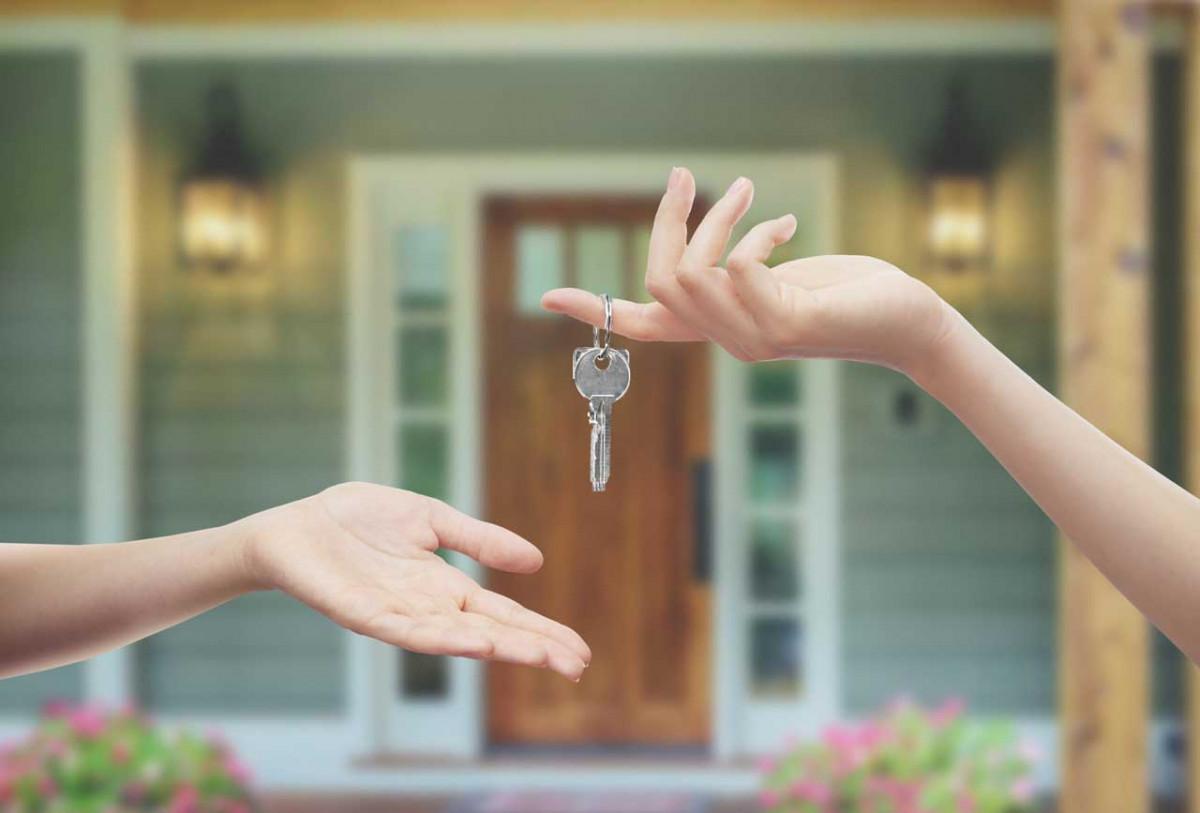 Sie möchten eine Mietwohnung kaufen – auf diese Punkte sollten Sie unbedingt achten!